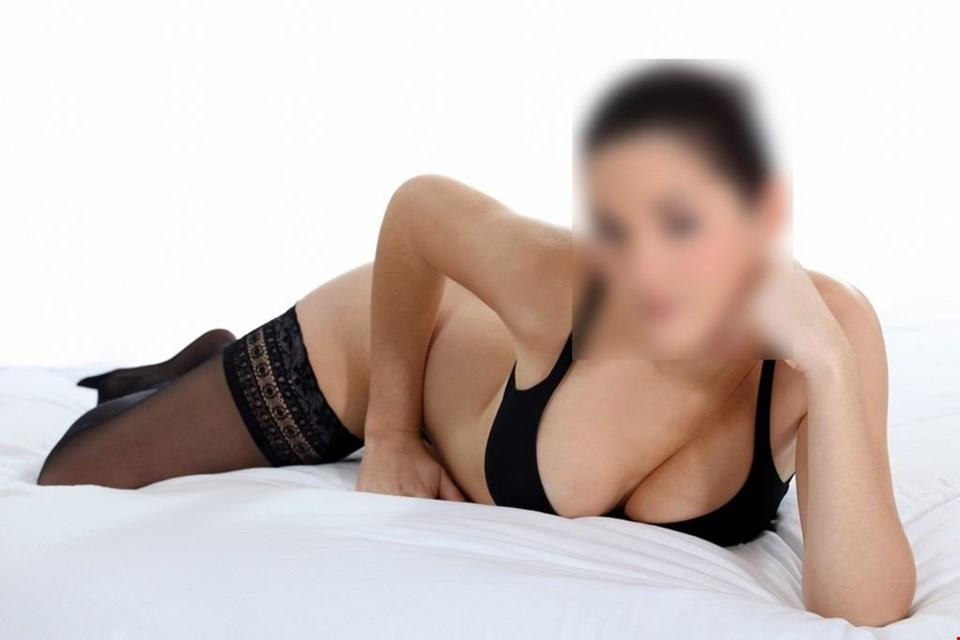 sex massage horsens aldi struer