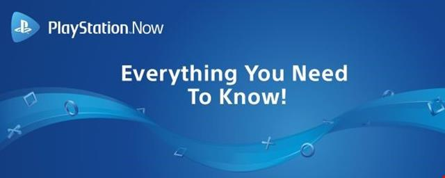 Playstation now danmark release date  Using PS Now outside
